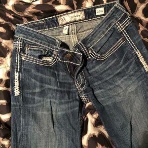 BKE 26R Jeans